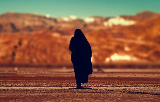 सूरा-अत-तलाक़ | Surah 65