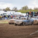 autocross-alphen-272.jpg