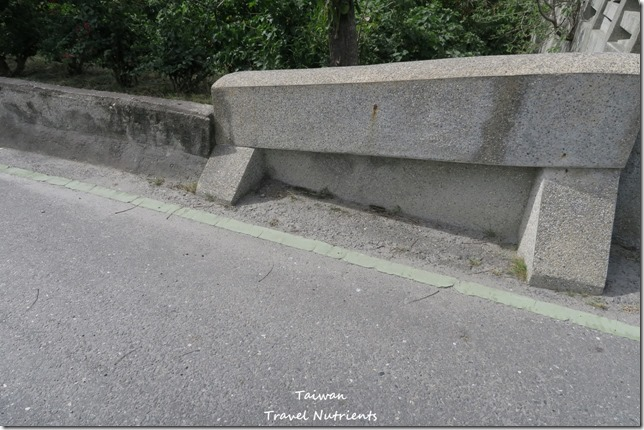 台東山海鐵馬道 台東環市自行車道 (113)