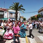 AznalcazarQuema2010_023.jpg