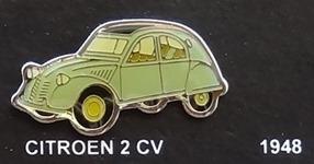 Citroën 2 CV 1948 (05)