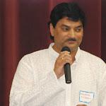 A2MM Diwali 2009 (316).JPG