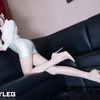 [Beautyleg]2015-06-10 No.1145 Alice 0003.jpg
