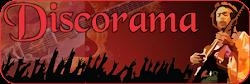 A história das mairoes bandas do mundo você confere aqui!