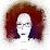 Dayana Lorza's profile photo