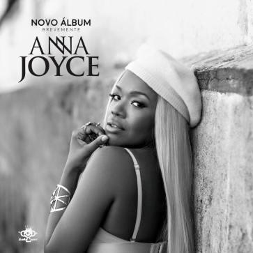 Anna Joyce - Destino[2018 DOWNLOAD]
