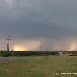 05-04-12 West Texas Storm Chase - IMGP0911.JPG