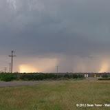05-04-12 West Texas Storm Chase - IMGP0911.JPG