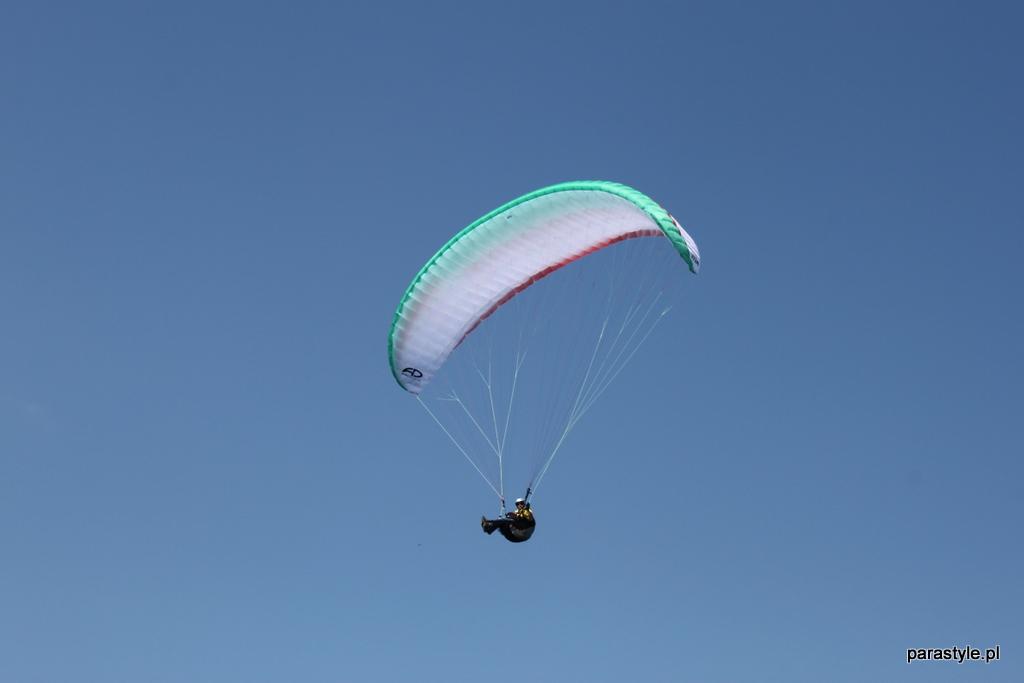 VITA Airdesign - IMG_7335.JPG