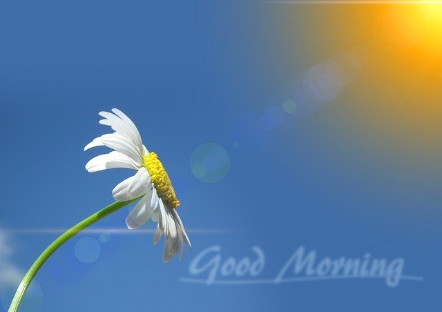 Inspirational good morning images for whatsapp,Good Morning Wishes In Hindi ,New Good Morning Messege In Hindi,Gm Message In Hindi