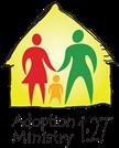 admin127_logo-transparent10