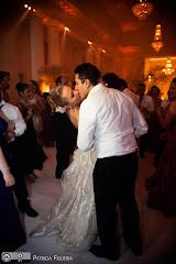 Foto 2826. Marcadores: 28/11/2009, Casamento Julia e Rafael, Rio de Janeiro
