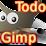 Todo Gimp's profile photo