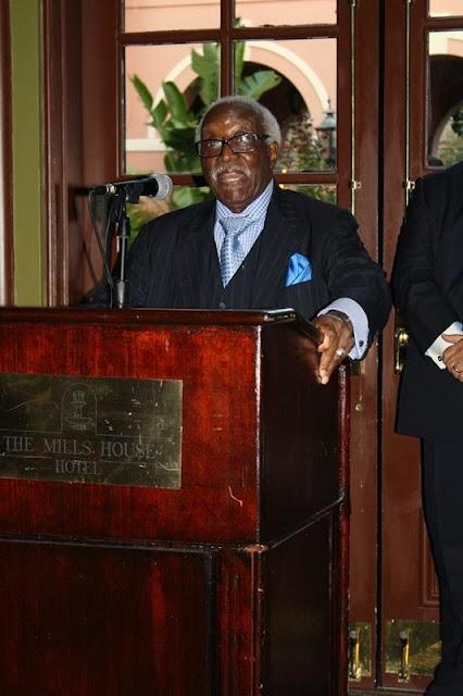 Petigru Award Reception Honoring Judge Richard E. Fields - m_IMG_7635.jpg