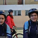 Sortida en bicicleta-20.jpg