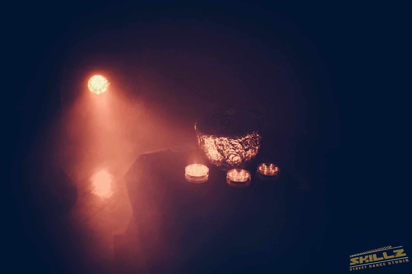 Naujikų krikštynos @SKILLZ (Halloween tema) - PANA1402.jpg