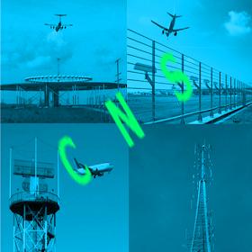 AirTraffic Engineer