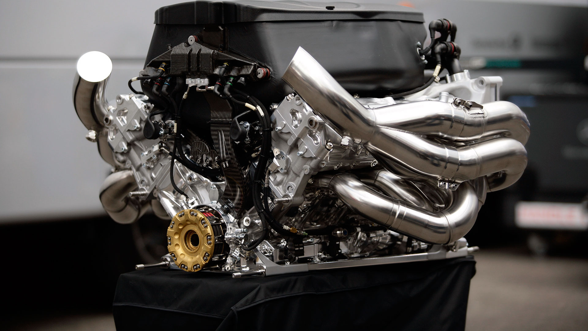 f1 engine wallpaper - photo #11