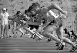 persaingan bisnis kian sengit dan ketat bagaimana mengatasinya