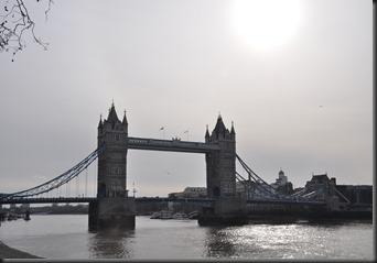 London, 22 de Febrero de  2015, - 51