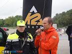 NRW-Inlinetour_2014_08_15-102428_Claus.jpg