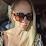 Sarah Kuebler's profile photo