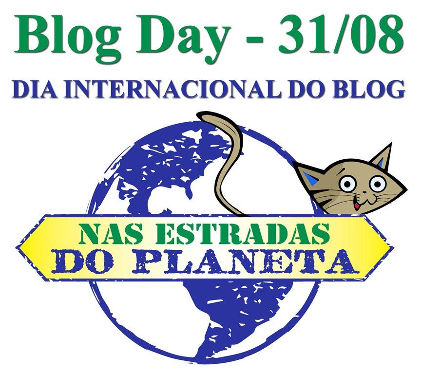 [Blog-Day-Nas-Estradas-do-Planeta%5B3%5D]