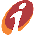 Assisted Model – ICICI Bank icon