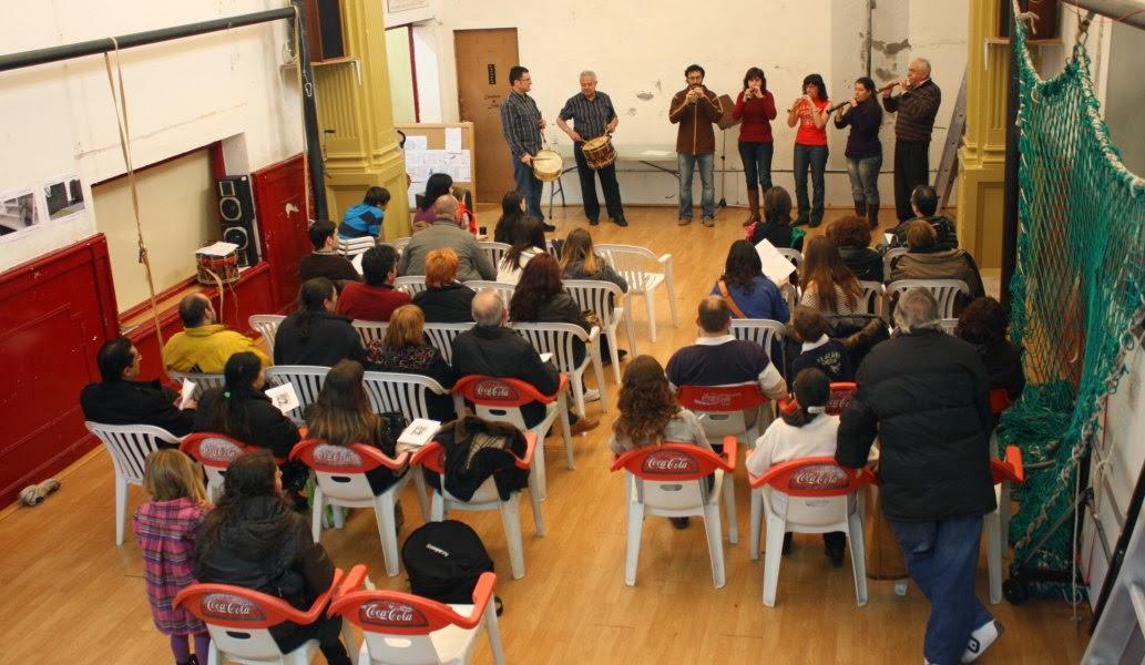 Audició Grallera 20-02-11 - 20110220_520_Audicio_Aula_de_Musica.jpg