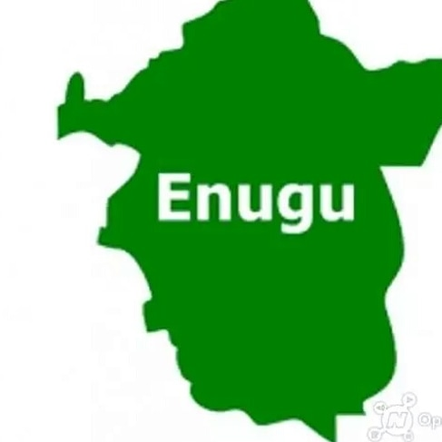 Mother and daughter electrocuted to death in Enugu State