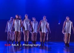 Han Balk Voorster Dansdag 2016-4545-2.jpg