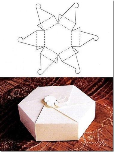cajas para navidad plantillas (1)