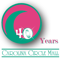 Carolina Circle Mall 40th Anniversary