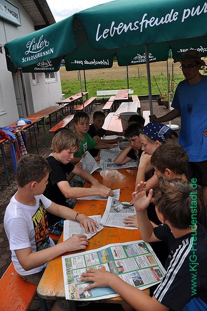 ZL2011Zeltolympiade - KjG-Zeltlager-2011Zeltlager%2B2011%2B007%2B%25285%2529.jpg