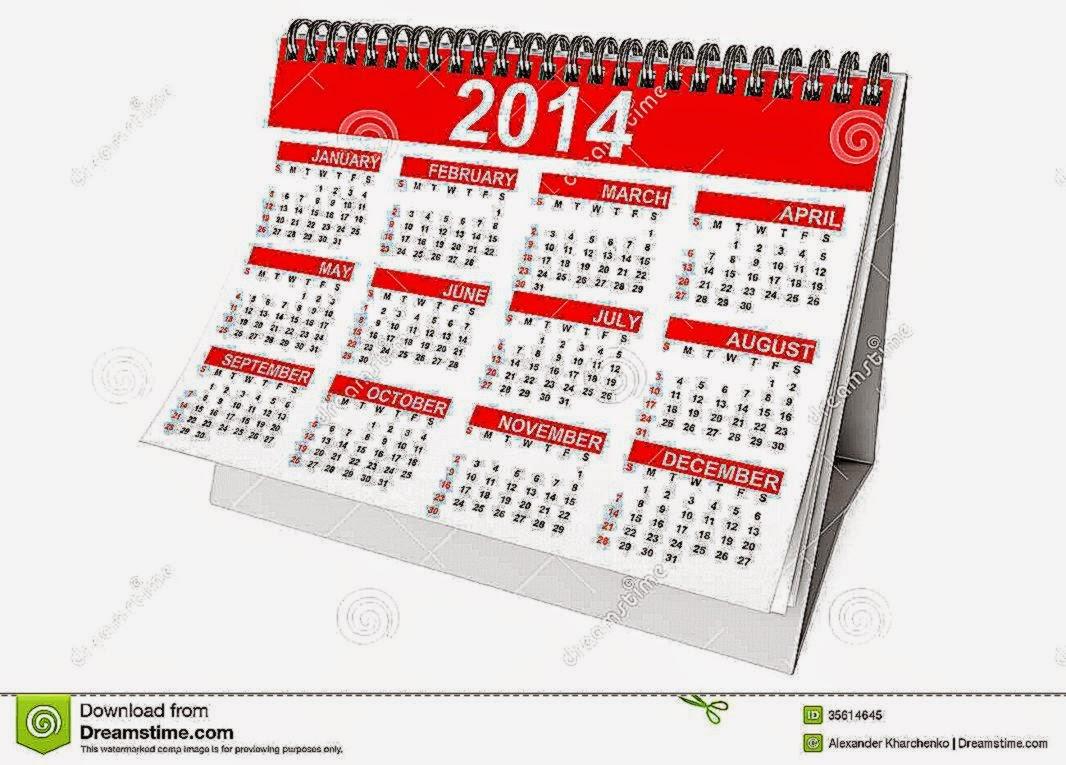 Calendar Wallpaper Software : Desktop calendar download best free hd wallpaper