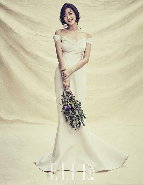 Ким Соянг