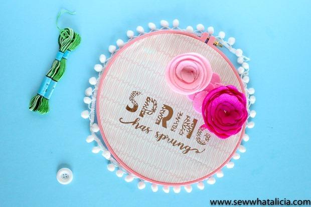 spring-wreath-4 (1)