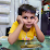 Amit Kumar's profile photo