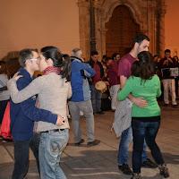Concert gralles a la Plaça Sant Francesc 8-03-14 - DSC_0756.JPG