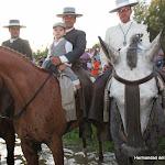 CaminandoalRocio2011_555.JPG