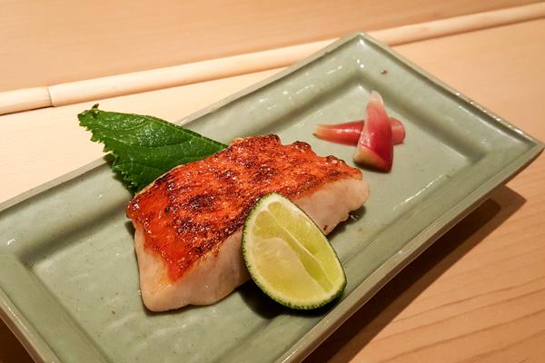 photo 201606 Tokyo Sushi Yoshitake-13_zpsjai2wizm.jpg