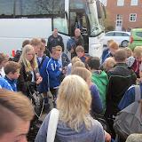 Aalborg City Cup 2015 - IMG_3511.JPG