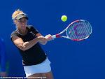 Kristina Kucova - 2016 Australian Open -DSC_3117-2.jpg
