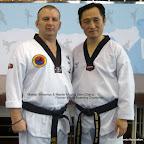 Kukkiwon 2011 025.jpg