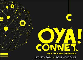 Oyaconnect Port Harcourt