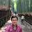 Andrew Wang's profile photo