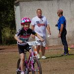 Kids-Race-2014_065.jpg