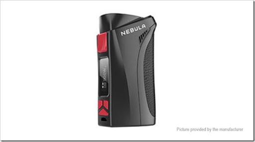 6309200 3 thumb%25255B2%25255D - 【海外】「Vivappower Coltvolt Box Mod」「SMOK X Cube Ultra 220W TC Mod」「Tesla Invader III 240W」「Sprint E-liquid」
