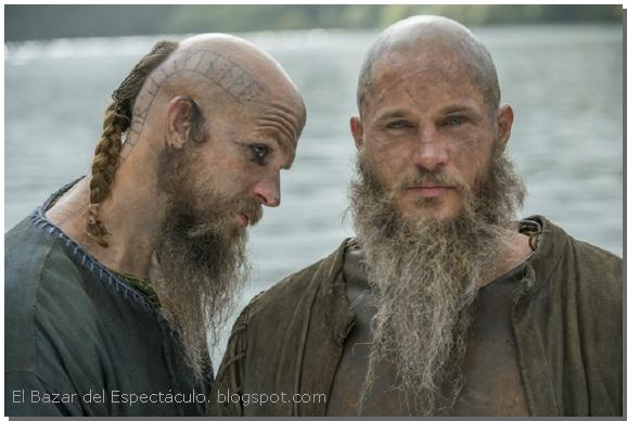 FOX Action - Vikings - Temporada 4 Episodio 11 (1b).jpg