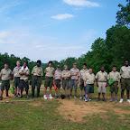 Troop 45
